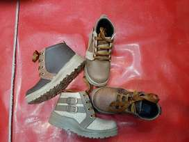 Kids Shoes Winter Boots Wholesale Only
