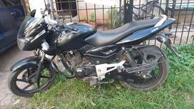 Bajaj Pulsar for sale