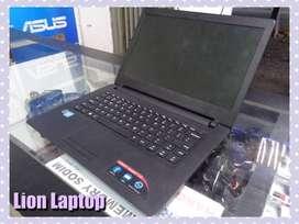 Lenovo Ideapad 110 Intel N3160