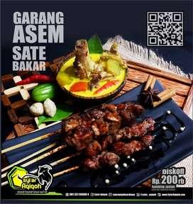 Jasa Paket Aqiqah Siap Saji Surabaya
