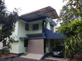 5bedroom house for sale: 60%loan available