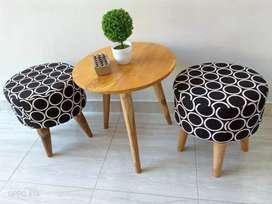 Furniture kekinian