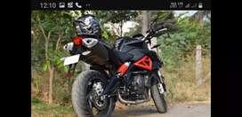 Benali 600i sportsbike superbike