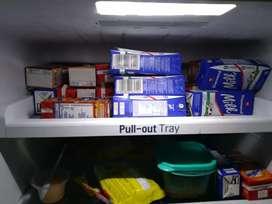 Jual susu ovaltine murah