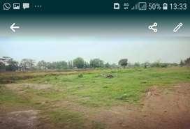 Tanah industri siap pakai di Mojosari