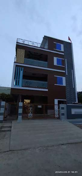 RENT 2BHK and 1BHK