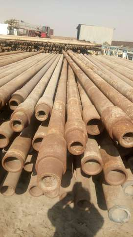 Pipes For sale Islamabad