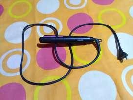 Philips HP8302/06 Selfie Hair Straightener