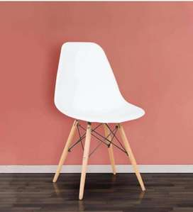 Premium brand new restaurant chair set