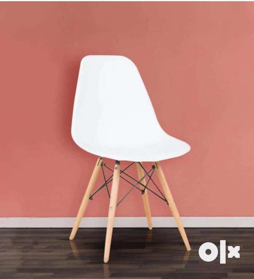 Premium brand new restaurant chair set 0