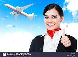 Urgent Hiring For Airport For Ground Staff