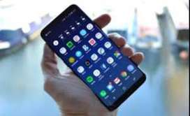 we have all kind of samsung model sale in best condation