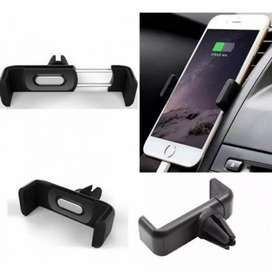 Car Holder AC Handphone