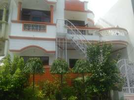 140 YARD DESIGNER VILLA ONLY IN 95 LAC (NEAR D BLOCK SHASTRI NAGAR)