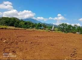 Kavling Murah Nempel Pondok Pesantren Gunung Pati