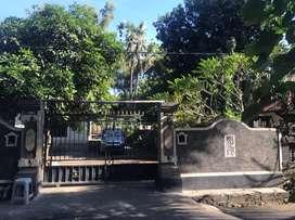 Rumah Strategis Tianyar Barat Karangasem Bali