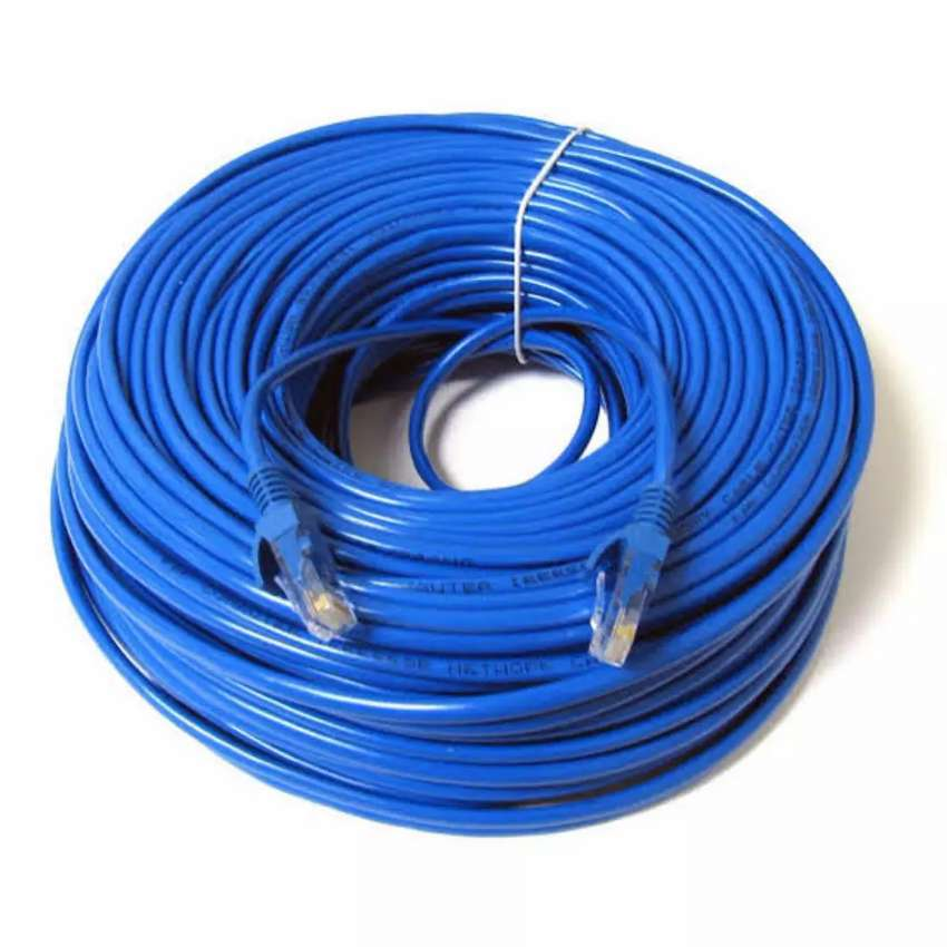 Network cable cat6 all size available 0