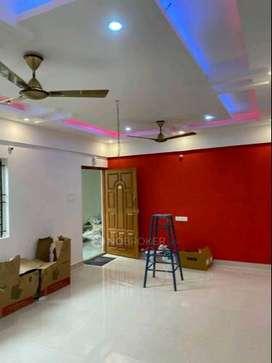 2BHK Floor In Shanti Nagar (Near NH-8)