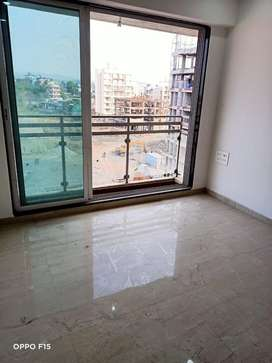 2BHK spacious Flat available for Rent