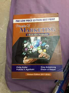 Bba mix books. Urgent sale