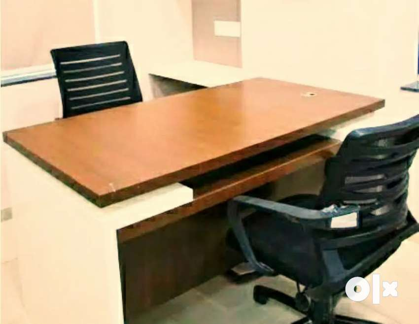 Per Month ₹799/- Rent for Office @Kochi for Company /GST Registration