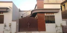 House For Sale In Saima Arabian Villa