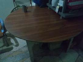 Dinning/conference table