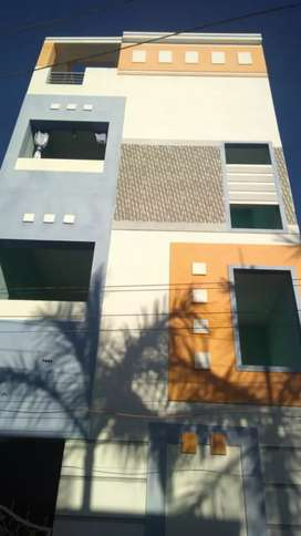 5 BHK HOUSE FOR SALE IN THIRUPALAI