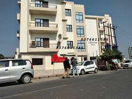 1 Bhk Flate only 19.90Lac