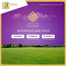 Nova city (New and old) bookings available contact 0*3*0*2*0955604