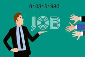 Telecaller required on Urgent Basis