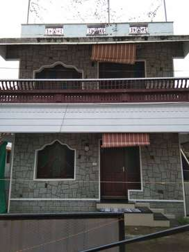 3 BHK INDEPENDENT HOUSE FOR RENT AT PACHALAM-FOR FAMILY