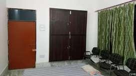 1 room set