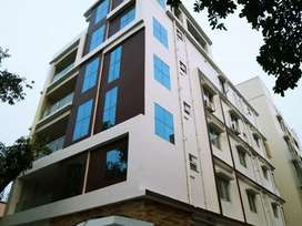 New 3bhk,4bhk flats available for rent