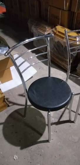 120Brand New packed Hotel Chair or dining