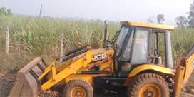 Good maintained jcb