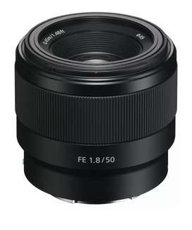 Wants to exchange with 16-50mm kit lens