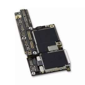 i phone x ok board with box 256 for sale