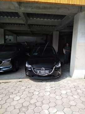 Mazda 2 r at dp ceper 25jt