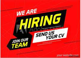 Associate/Senior Associate -(NonTechnical)