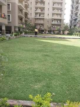 Three bhk flat for sell in Royal residency Mahmoorganj varanasi