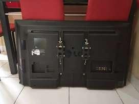 Televisi LED 42inch LG Full HD 42LN5100-TA