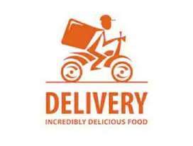 Delivery cum service provider