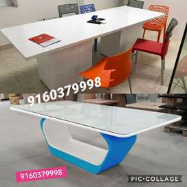 Conference Tables chairs office tables available in customized options