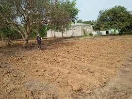 Dijual Tanah 325M2 Lokasi Strategis di Klari Karawang