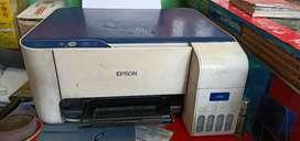 Epson l3115