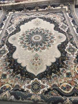 All Pakistan Carpets and rugs