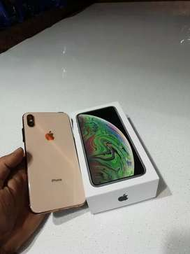 *** Now selling my iPhone phone new awesome model selling x sell with
