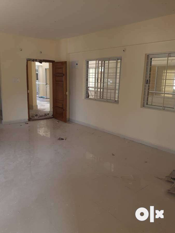 2 Bedroom Flats for sale in Bhiwadi, Rajasthan-Capital Greens 0