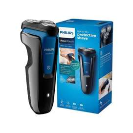 PHILIPS Shaver Aqua Touch S1030/04